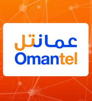 Omantel group disclose RO914 2mn revenues in Q2 | واف