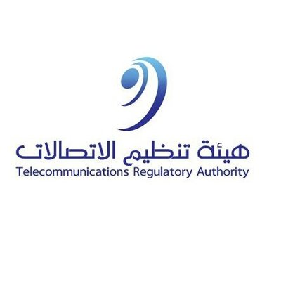 TRA: 3rd telecom operator to be announced early 2019 | واف